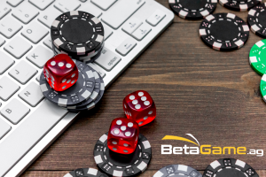 The American Gambling Conundrum: Betting Inland or Offshore?